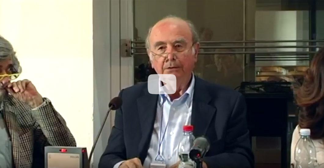 Video di Roberto Ruozi