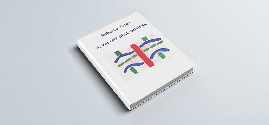 Recensione Il valore dell'impresa, di Roberto Ruozi