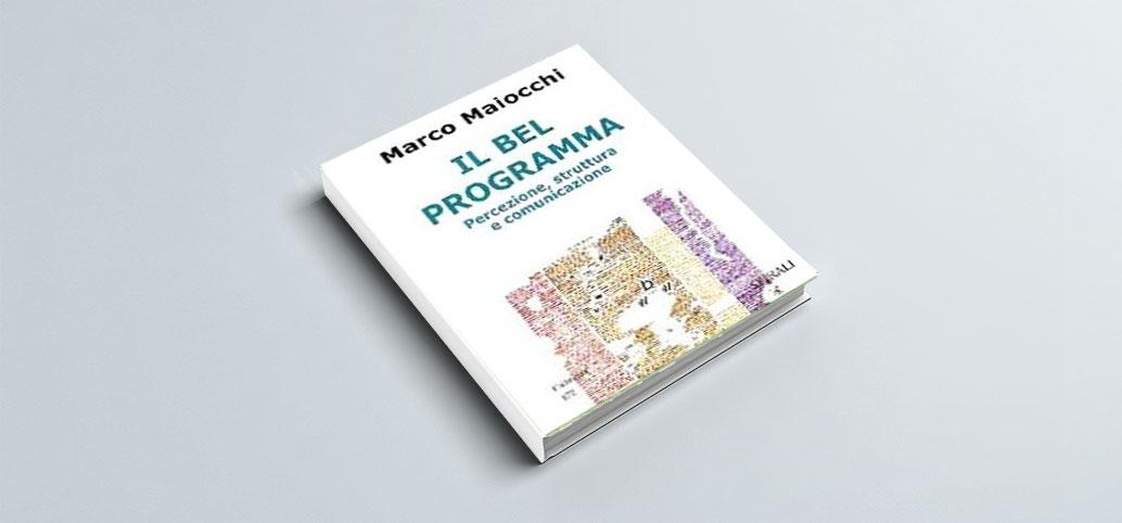 Recensione del libro Marco Maiocchi Il bel programma